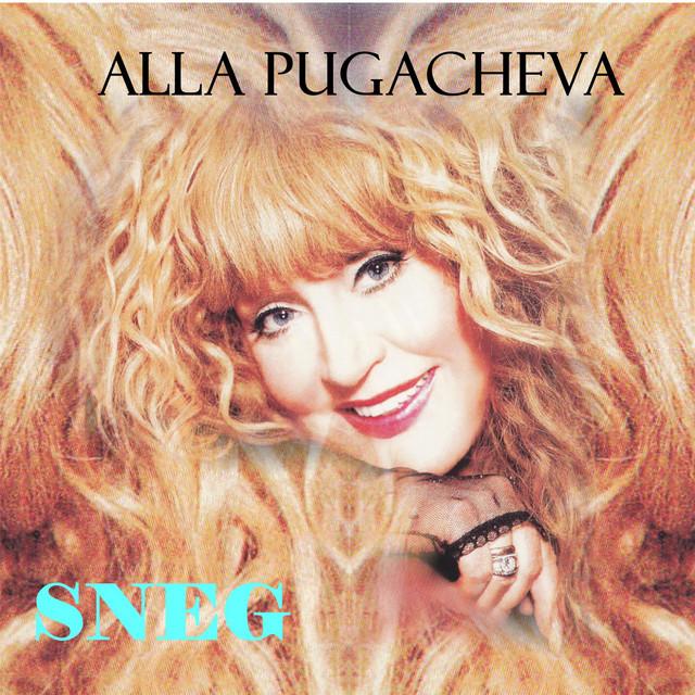 Alla Pugacseva jövőképe