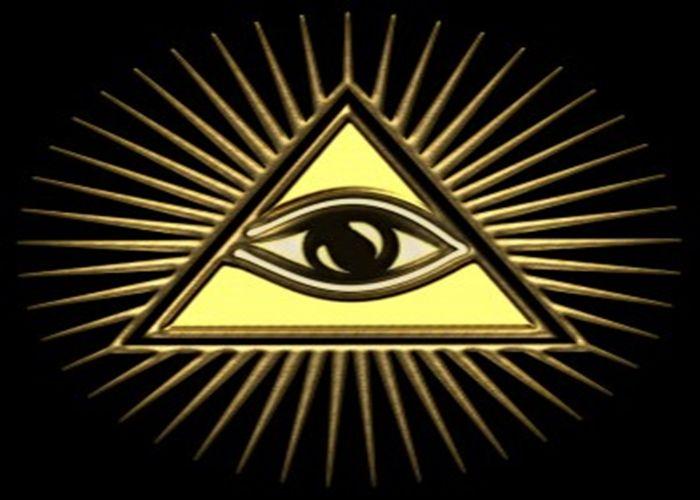 látásra való a szem különböző látását nevezik