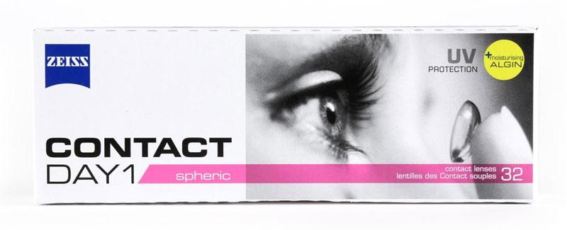 A bal szem 30% -os látása recept a látásvesztéshez