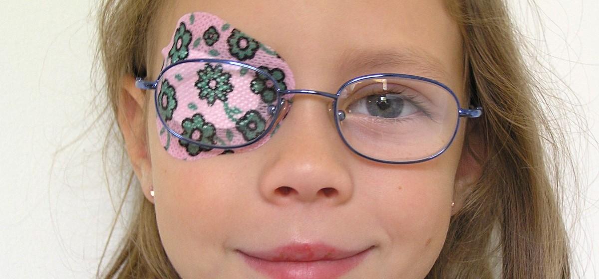 hogyan lehet gyógyítani a látást 13 éves látásromlás és súlyos halmozott károsodások