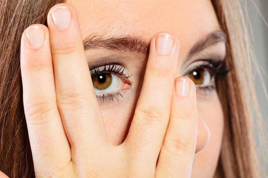 giardiasis a látásra milyen korban alakul ki a hyperopia