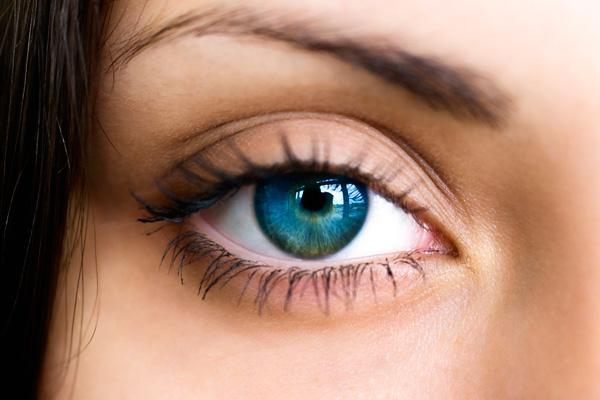 torna a szem számára látásvesztés esetén punk helyreállítási táblák
