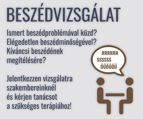 logopédikus munka látássérült gyermekekkel)