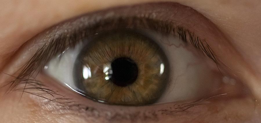 látásvizsgálat a szem beültetése után természetes módon helyreállítani a látást