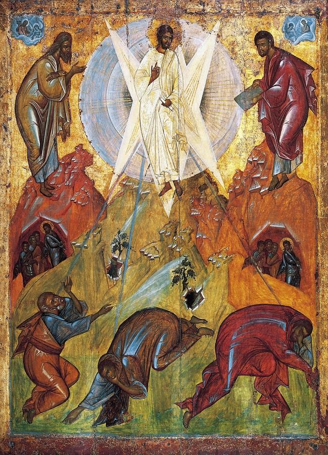 Káldi-Neovulgáta - A zsoltárok könyve - Zsolt