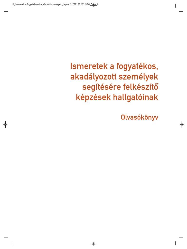 belső látásfejlesztés)