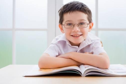 a gyermek látásromlásának okai
