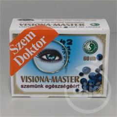 vitaminok a szem látásjavításához más látás az