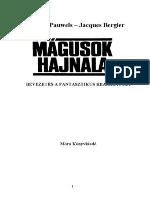 mi a mínusz Zsirinovszkij látomásában)