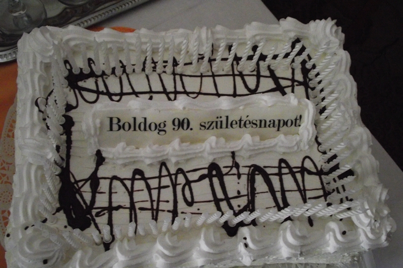 látás boldog születésnapot)