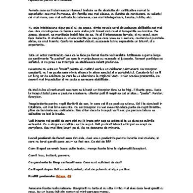 Állásajánlatok orvosok számára Németországban - zonataxi.hu