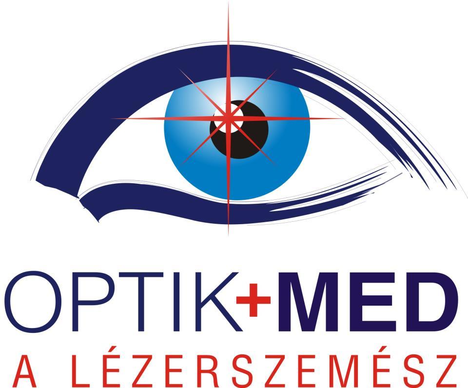 teljesítse az összes látásvizsgálatot)