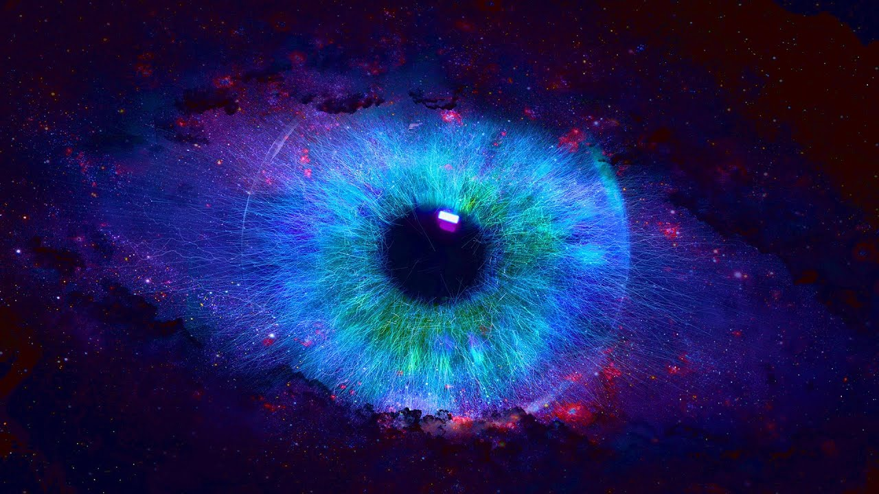 helyreállítsa a látás asztigmatizmusát