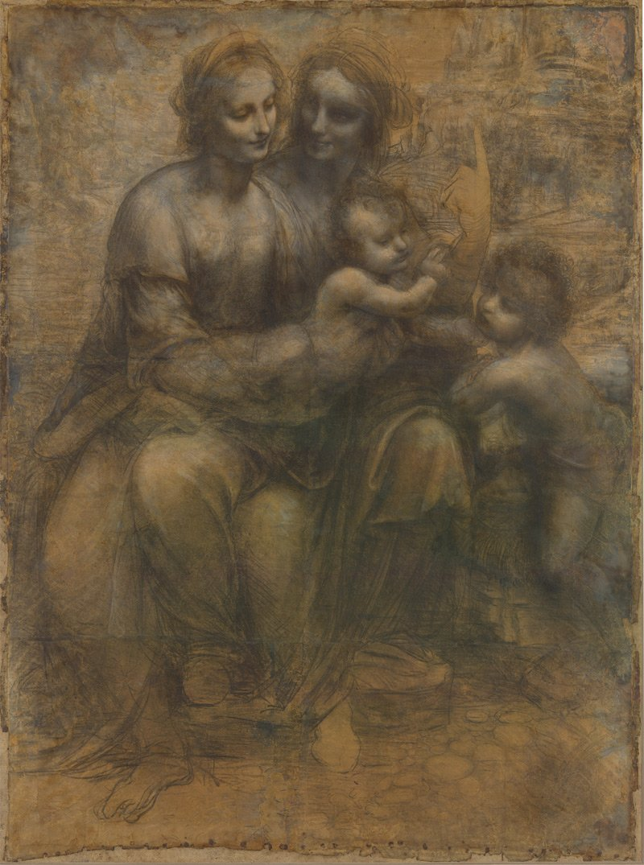 Leonardo da Vinci – Wikipédia