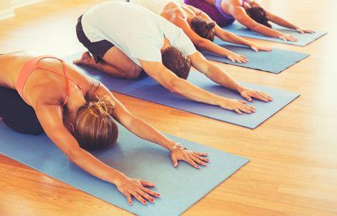 erősítő edzés és rövidlátás)