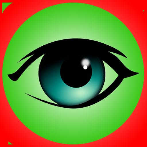 myopia myopia 3. fokozat látás asztegmotizmus