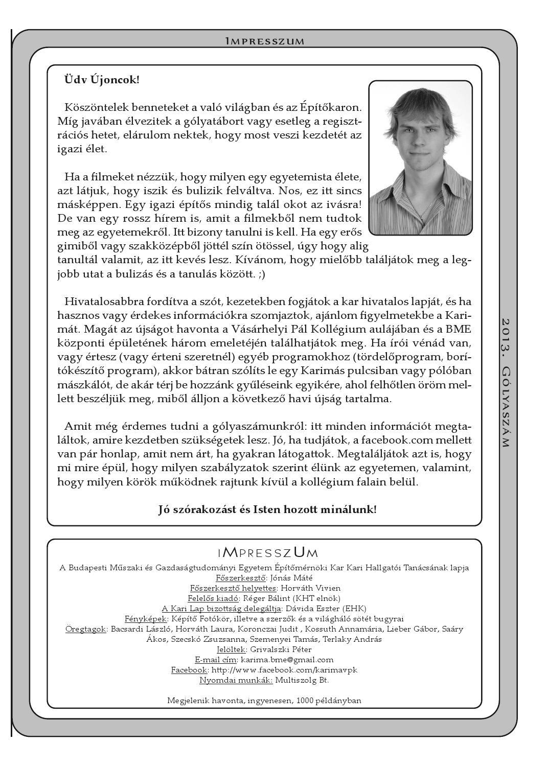 ingyenesen letölthető szemészeti tudományos cikkek)