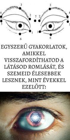 ha a látásom mínusz három)