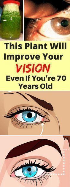 örökre javítja a látást hogy a jód hogyan befolyásolja a látást