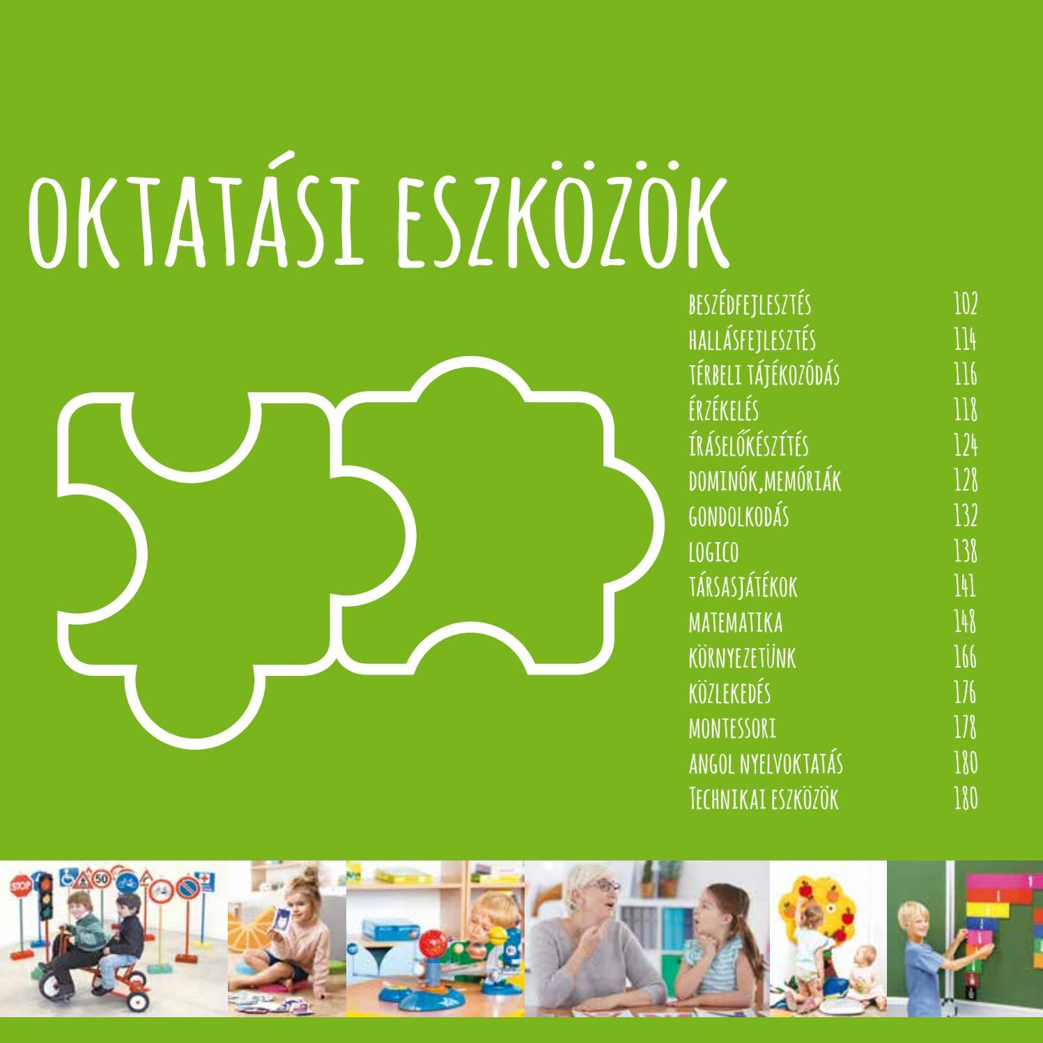 Óvodai logopédiai szűrés - szeptemberben szűrik az ovisokat