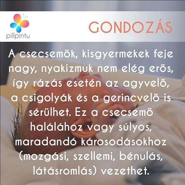 zonataxi.hu | Súlyos betegséget jelezhet a látásromlás