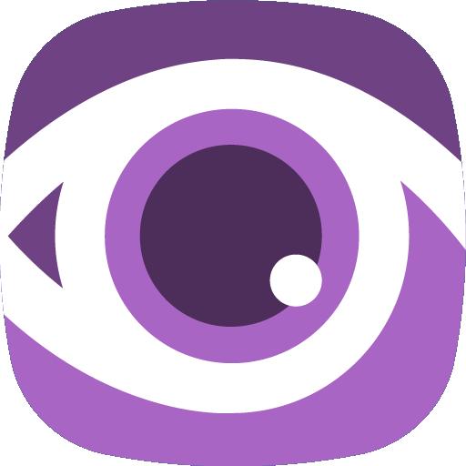 a látásromlás leírása miért kettős látás