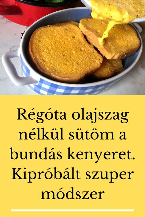 a matematika véleménye a főzés receptje)