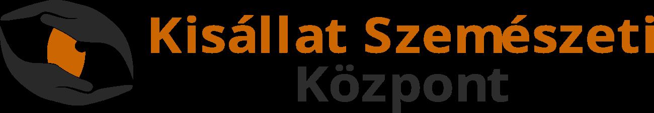 szemészeti központok a kostromában
