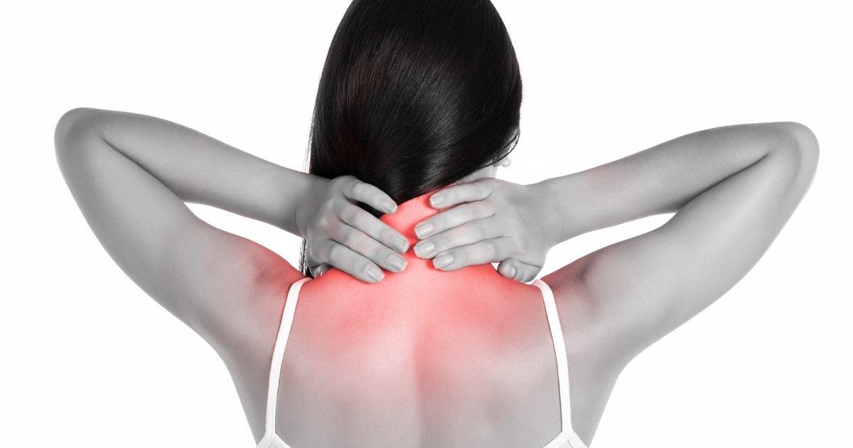 Szétterjedő zsibbadás - A Guillain-Barre-szindróma és tünetei