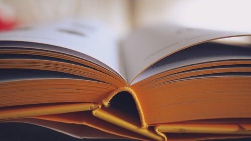 helyes könyvolvasás látás céljából