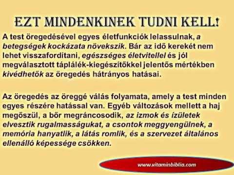 látomás 20 ilyen)