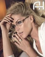 elegáns szemüveg divat)