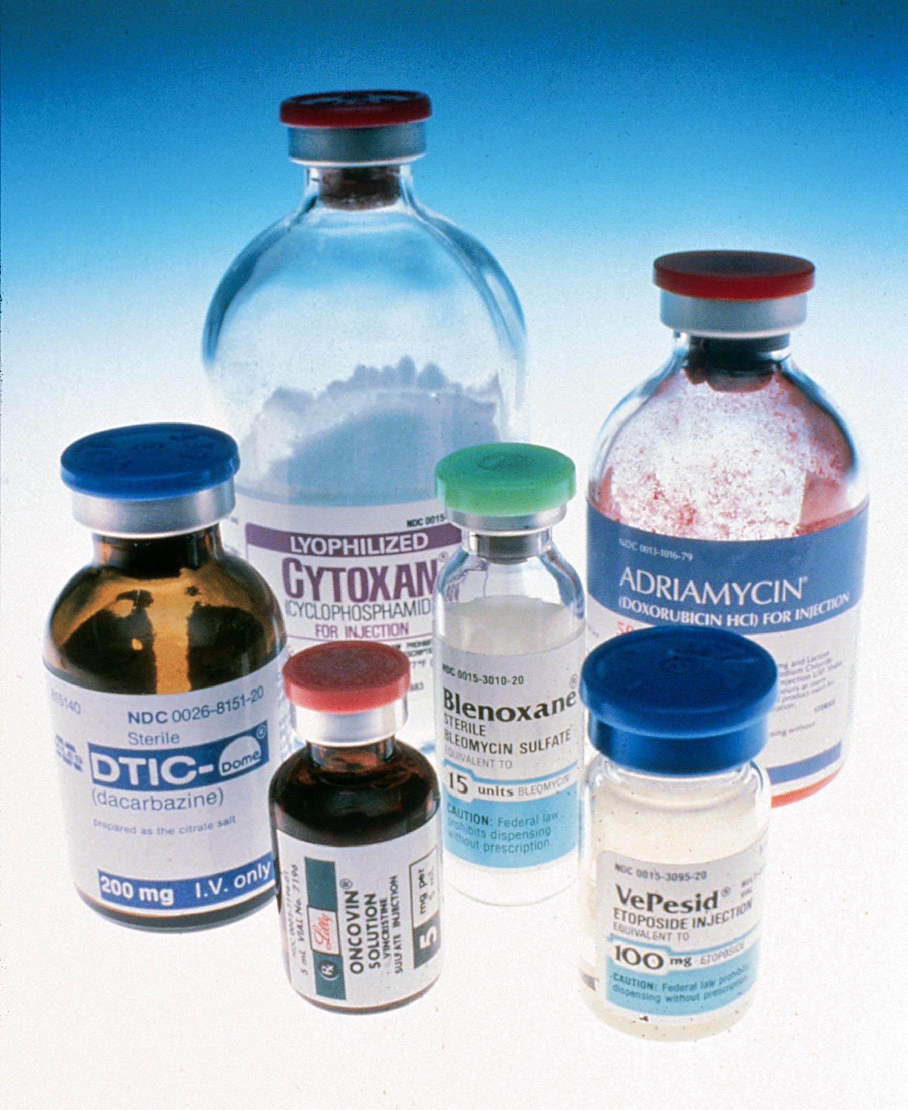 Kranioszakrális terápia: öngygyógyítás