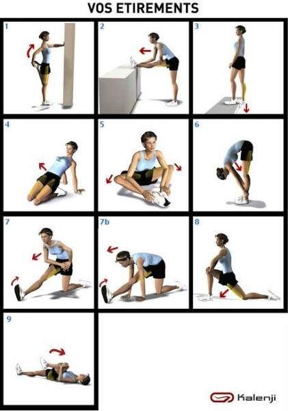 testedzés a hiperópia ellen