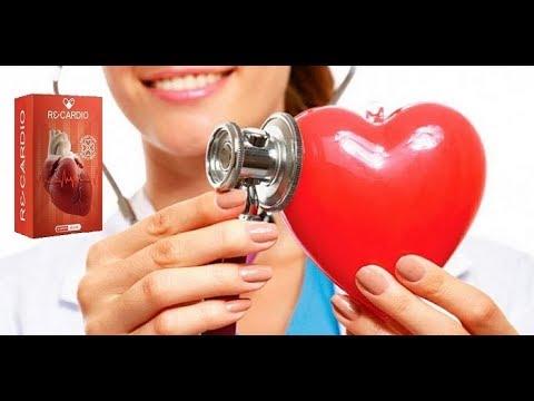 ellenőrizze a szívét ellenőrizze a látását szemgyakorlatok a látásra 2