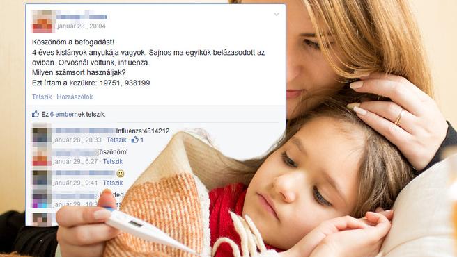 isteni látásgyógyítás)