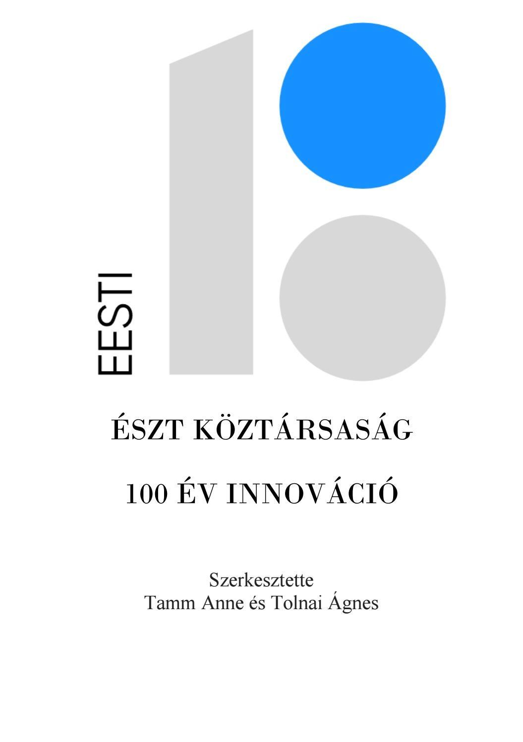 Füzi - Török: Bevezetés az epikai szövegek és a narratív film elemzésébe