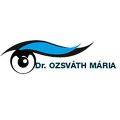 szemészeti magánrendelés 13 kerület