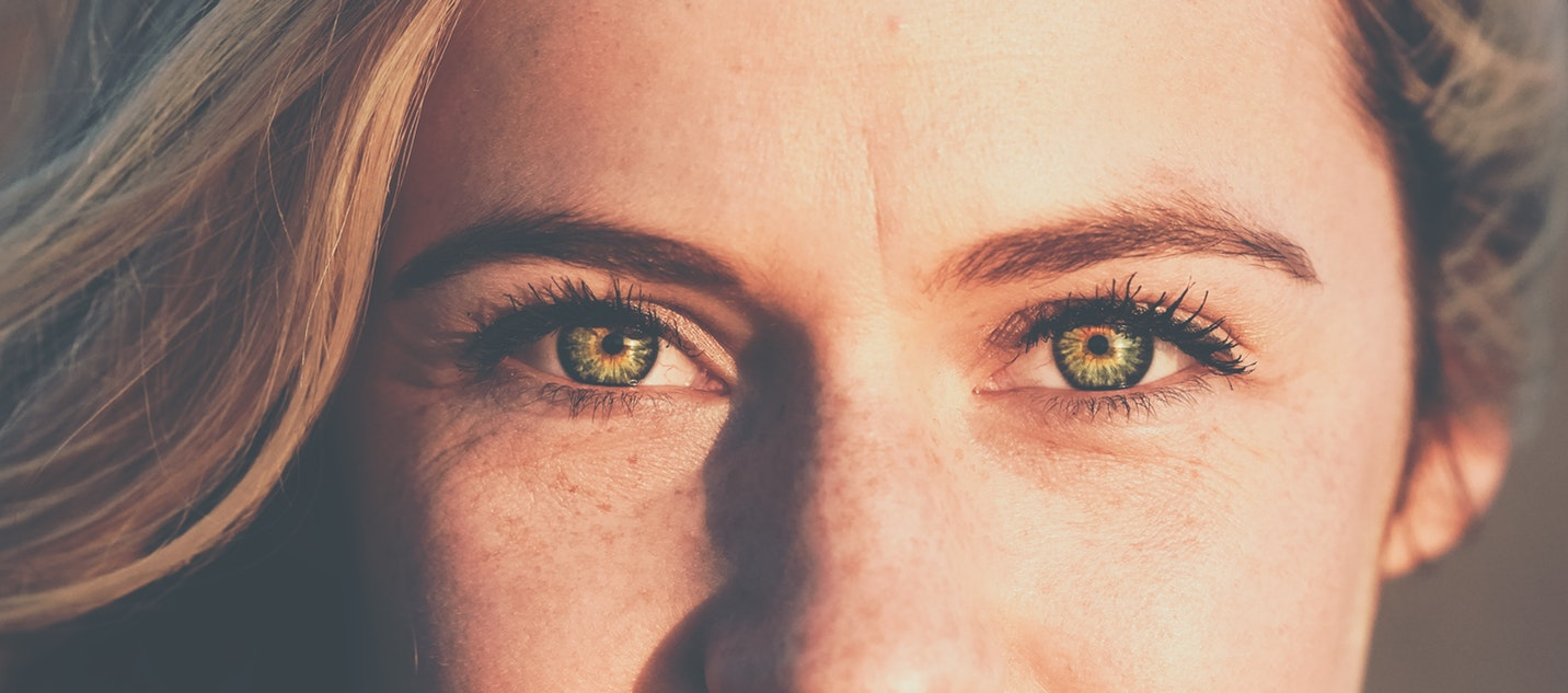 egészséges látás egészséges masszázs