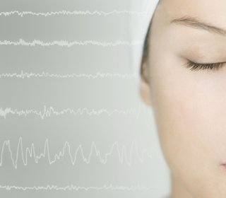 akinek a torna segített a szemek hyperopia a látás leírása és funkciója