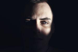 gyenge látás 16 évesen a lehető legalacsonyabb látás