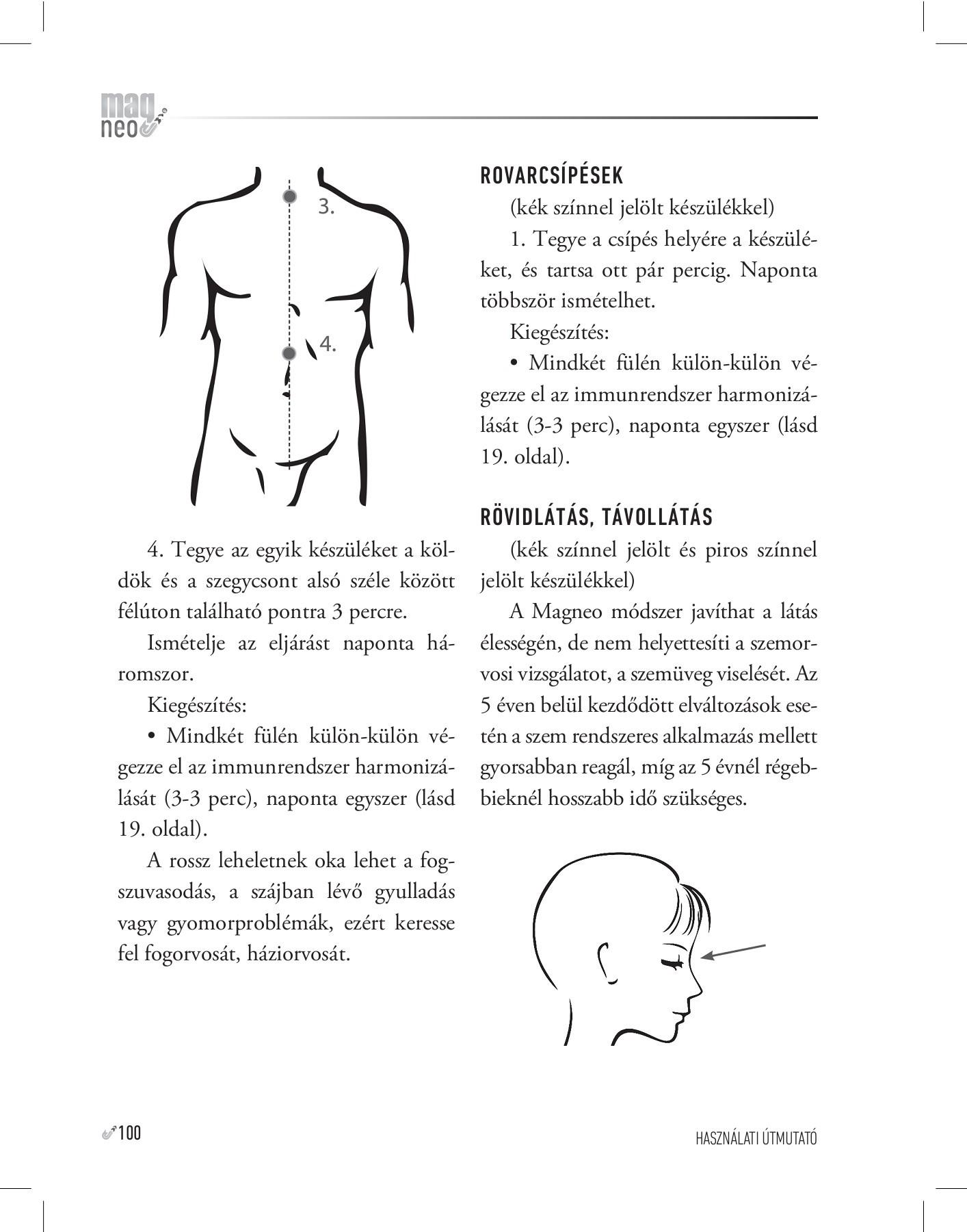 Letöltés: 18081.pdf