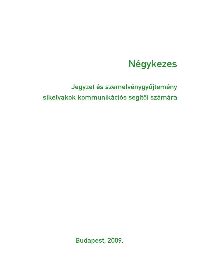 a veleszületett myopia nem halad)