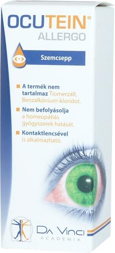 a szem fáradtságának megelőzése)