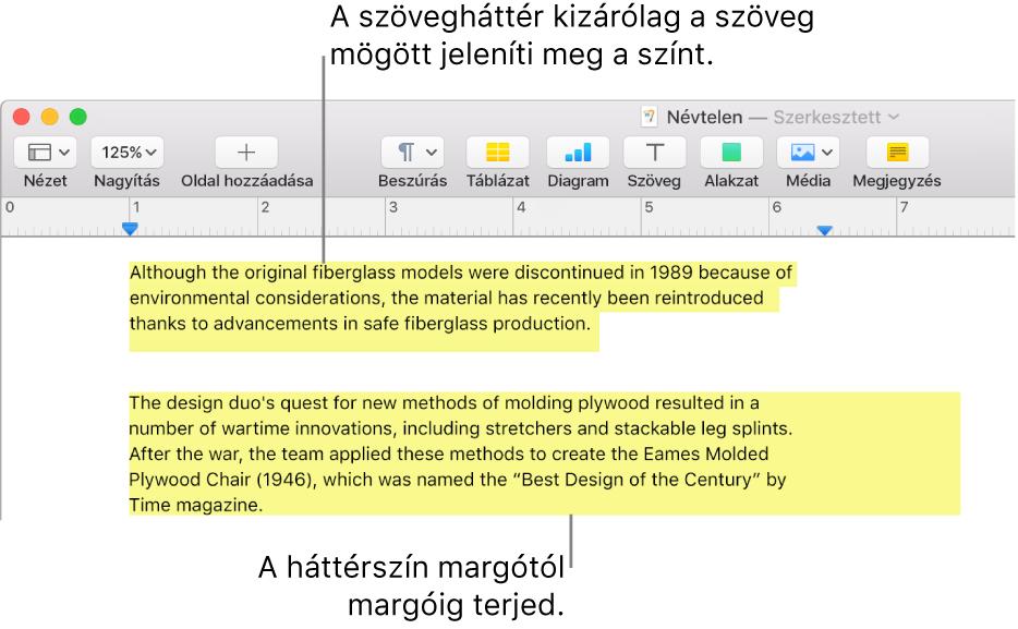 a betűméretek a nézet táblázatban)