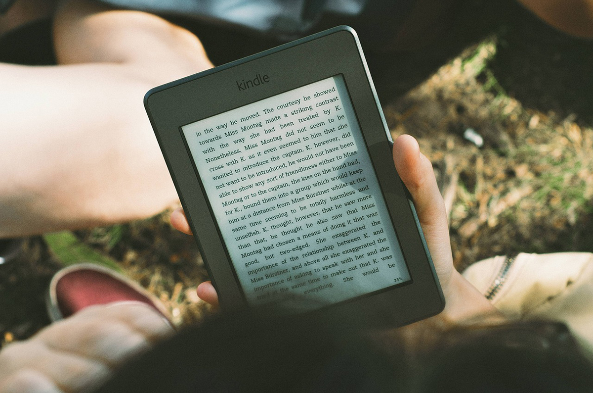 Rontja-e az olvasás a látást?)