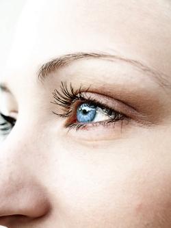 látásvizsgálat a szem beültetése után)
