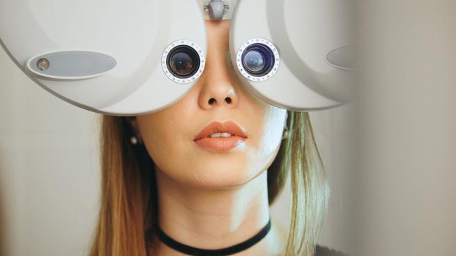 mennyibe kerül a látás