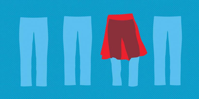 látási normák orthophoria látás