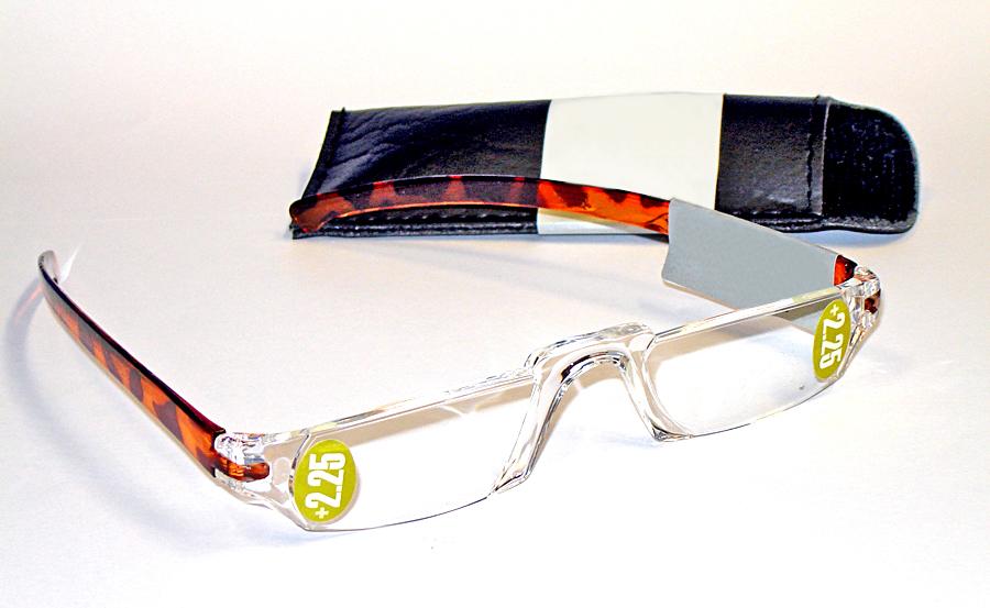 egészséges látás olvasó szemüveg